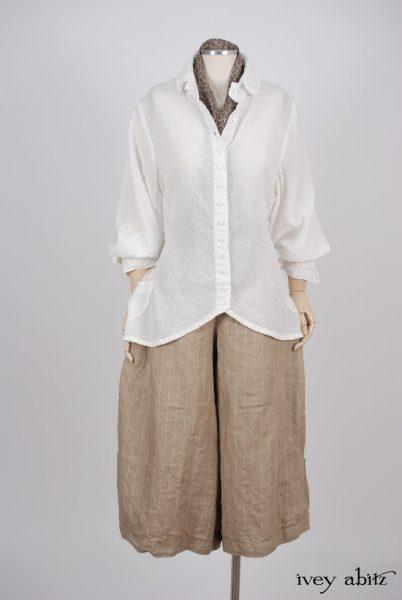 Ivey Abitz Spring Look No. 68