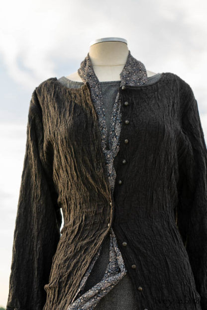 Mewland Jacket