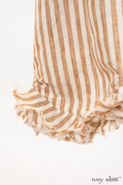 Au Sable Skirt by Ivey Abitz