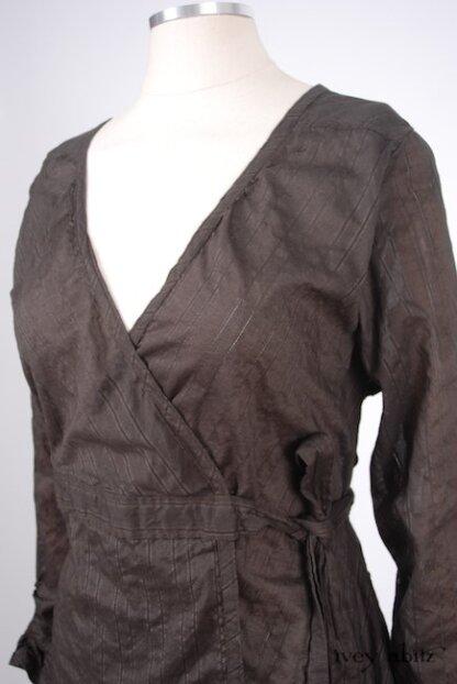 Chomley Shirt Jacket