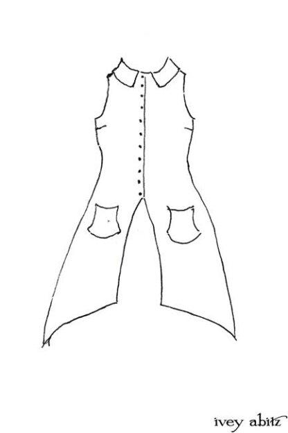 Elsie Vest