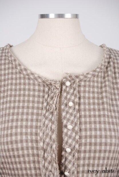 Glenclyffe Jacket