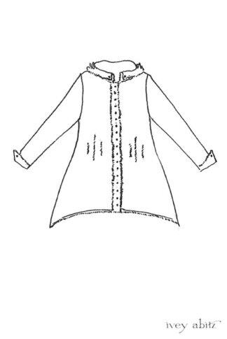 Glenclyffe Shirt 1