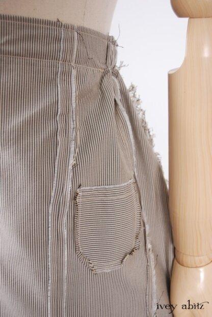 Glenclyffe Skirt