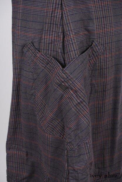 Heraldry Skirt