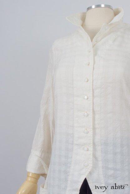 Palliser Shirt