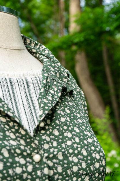 Truitt Shirt Jacket