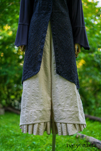 Blanchefleur Trousers