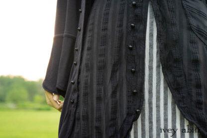 Heraldry Vest