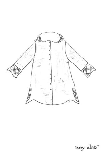 Limited Edition Harrison Shirt Jacket