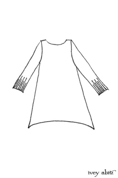 Lydia Shirt