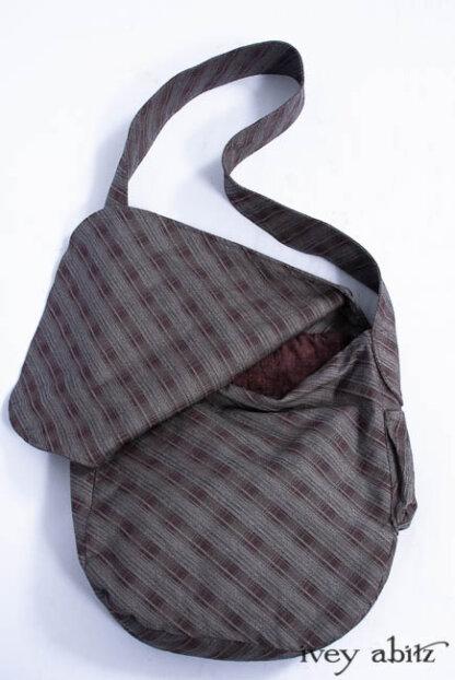Solomon Bag