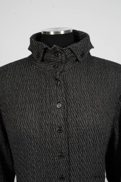 Vanetten Shirt by Ivey Abitz
