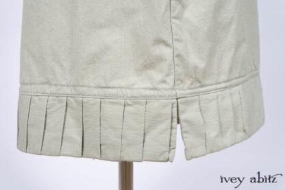 Wilhemena Trousers