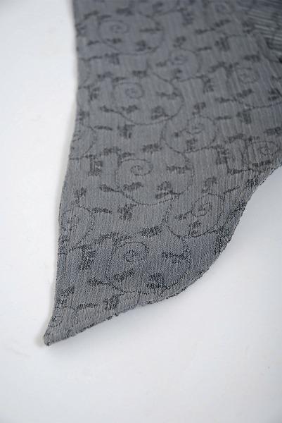 Fitz Necktie