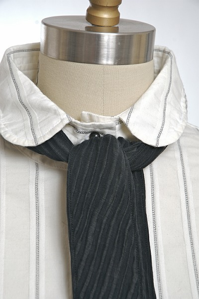 Holkham Hall Necktie