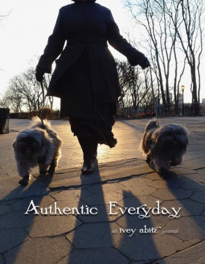 Authentic Everyday - Full Set