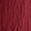 Cape Rose Washed Linen
