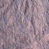 Cape Sunrise Washed Linen