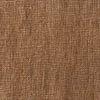 Chestnut Tree Wondrous Washed Linen