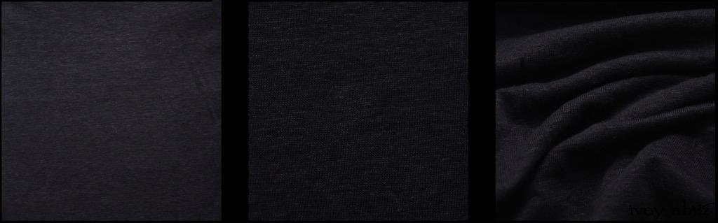 Chimney Lightweight Linen Knit