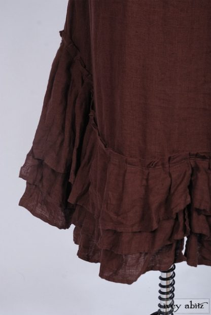 Anabel Frock