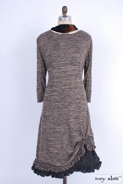 Canterbury Dress