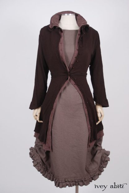 Canterbury Frock