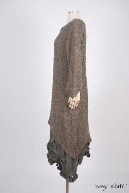 Chittister Dress