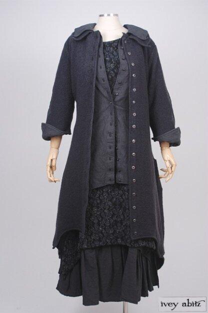 Dennison Dress