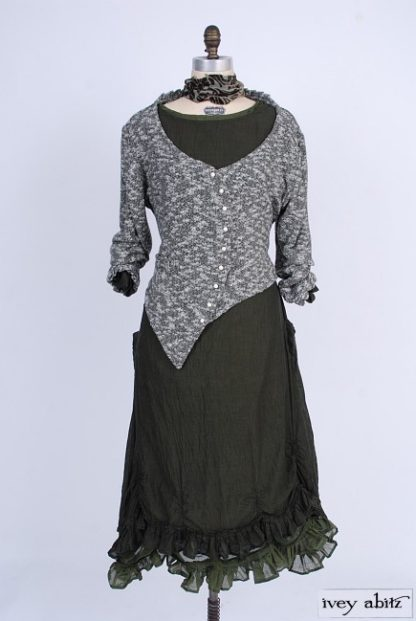 Edenshire Frock