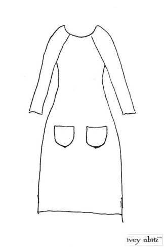 Elliot Dress 1