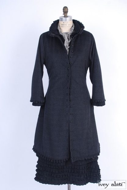 Eveston Frock
