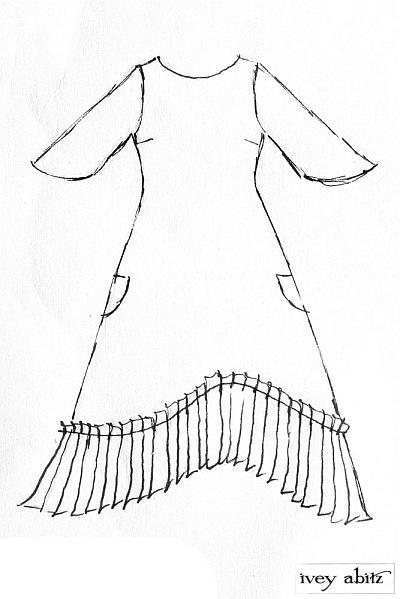 Fitz Dress