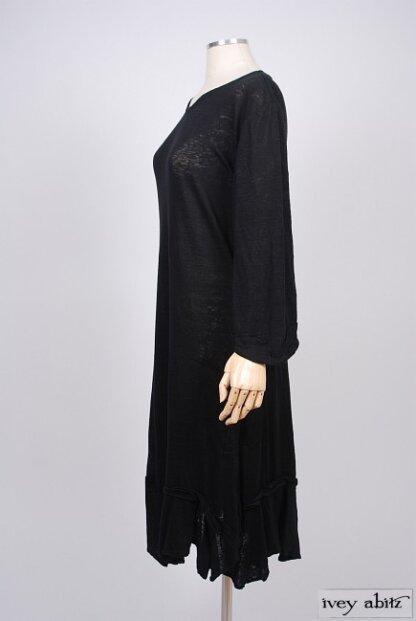 Inglenook Dress