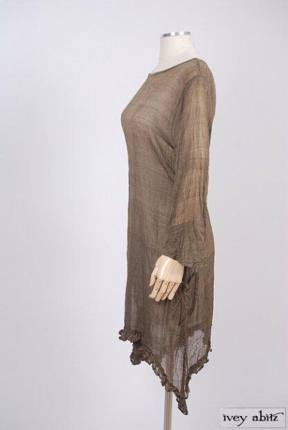 Windhurst Dress