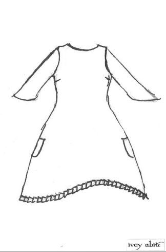 Windhurst Dress