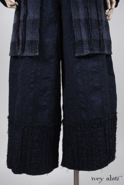 Duomo Trousers