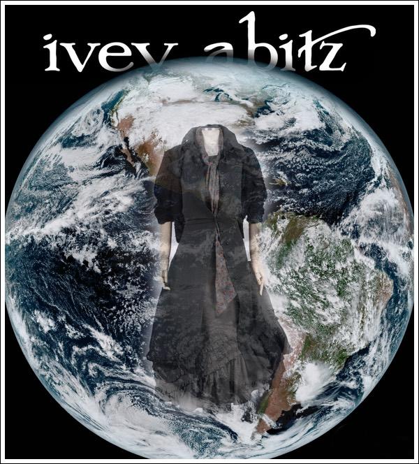 Earth Day in Ivey Abitz