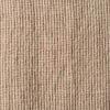 Earthen Washed Stripe Linen