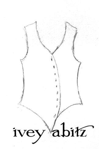 Elliot Vest