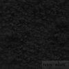 Blackbird Bouclé Knit
