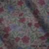 Peony Meadow Cotton Voile
