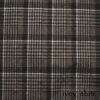 Meadow Stretchy Plaid Cotton