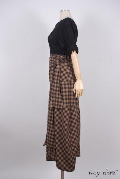Fairholme Skirt