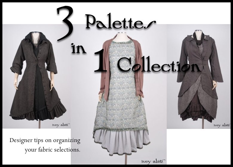 ivey abitz spring fabric palette