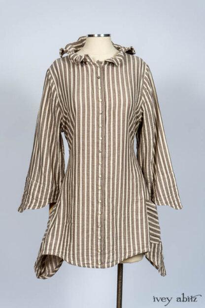 Grasmere Shirt