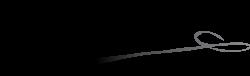 ivey abitz bespoke clothing logo