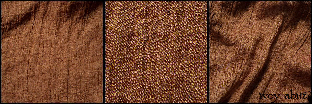 Independence Washed Crinkled Weave - Collection 64