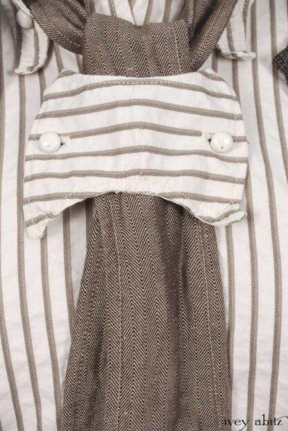 Fairholme Necktie